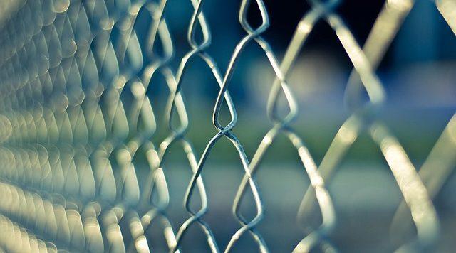 al-anon outreach to prisons